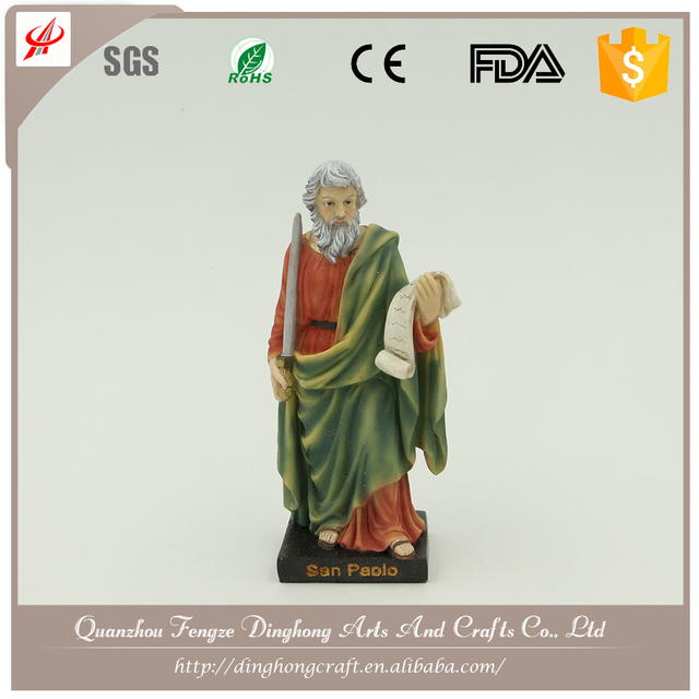 Buy Cheap China Mould Articles Products Find China Mould Articles - Religious articles