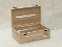 2015 Wooden Treasure Chest Gift Box,Handmade Wood Carving Present Trinket Handcraft,Vintage Wooden Trinket Jewelry Box