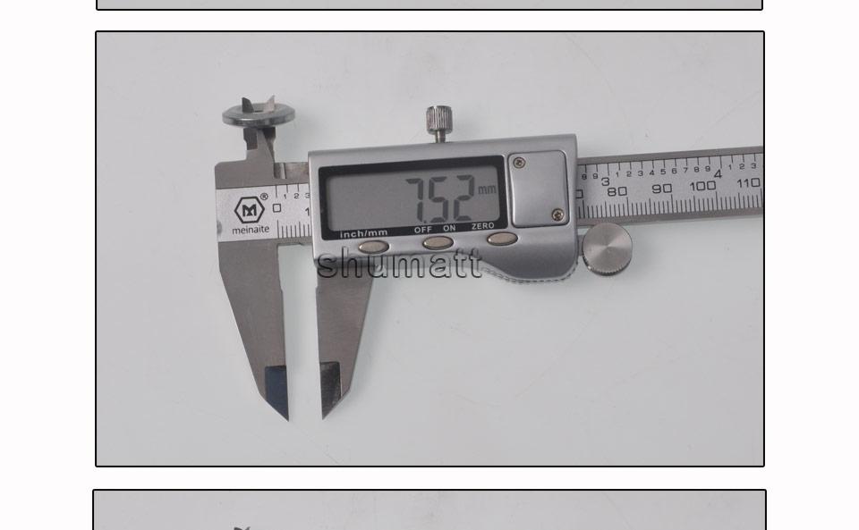 Injector washer shims  (5).jpg