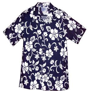 da071e2253f Hawaiian Shirts Wholesale