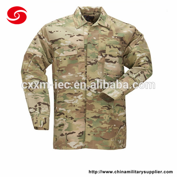 8d702629d China standard uniform wholesale 🇨🇳 - Alibaba