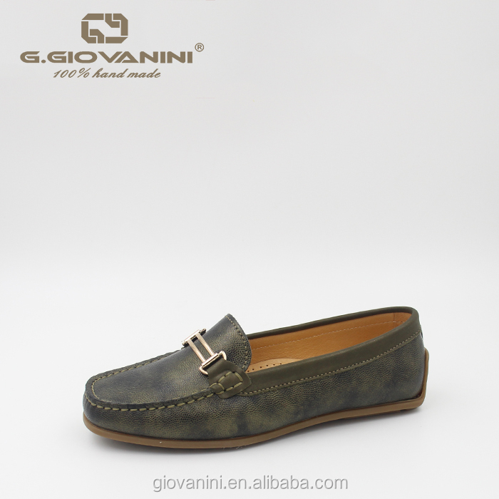 83e7bc18b35 chinas China women alibaba with shoes shoes wholesale flat bowknot ...