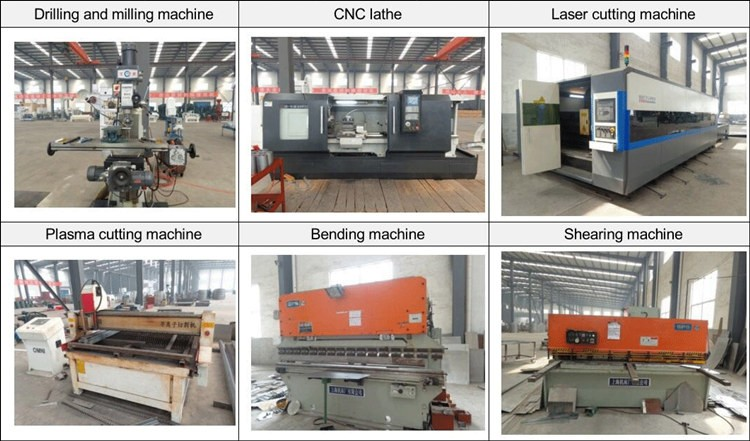 seed cleaning,seed processing machine,seed cleaner,seed cleaning machine,grain cleaning,bean cleaning.jpg