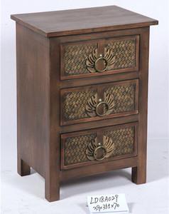 Merveilleux Cheap Antique Wooden Cabinet Furniture
