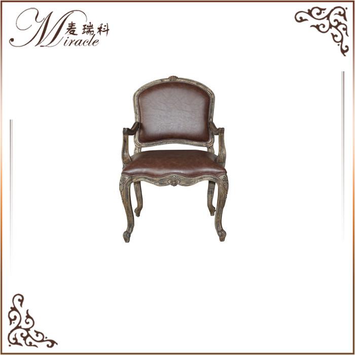 Grossiste chaise italienne design acheter les meilleurs for Chaise italienne design