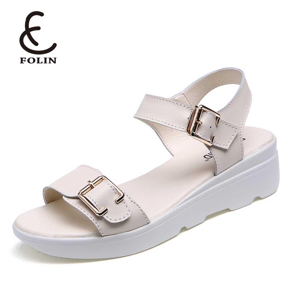 6a3fd47985bc China Comfortable Sandals
