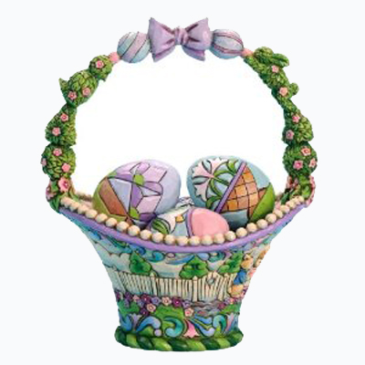 Wholesale easter gifts excellent toys cute rabbit sleeping simple wholesale easter baskets wholesale easter baskets suppliers and at alibabacom with wholesale easter gifts negle Image collections