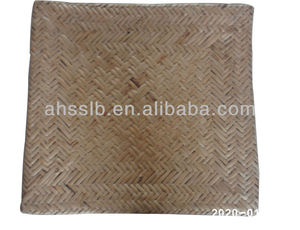Wicker Mat