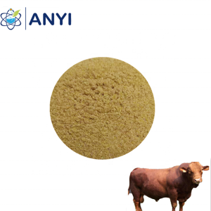 ruminant feed protein ammonium sulfate corn for animal feed
