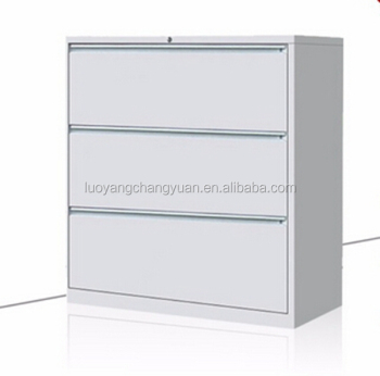 godrej 3 drawer steel filing cabinet/cabineet locking drawer safe/A3 lateral filing cabinet  sc 1 st  Alibaba & Godrej 3 Drawer Steel Filing Cabinet/cabineet Locking Drawer Safe/a3 ...