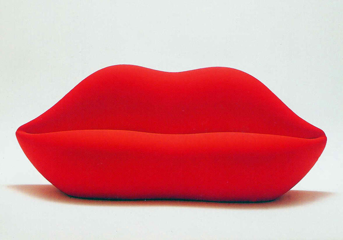 Beau Red Lip Sofa, Red Lip Sofa Suppliers And Manufacturers At Alibaba.com