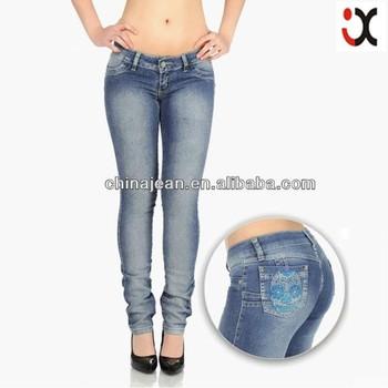 gran venta e0939 c1bc6 Culo Levantar Jeans Brasileños Mujeres Pantalones Vaqueros Flacos Jxl20046  - Buy Brasileño Jeans Mujeres,Culo Levantar Jeans,Brasileño Butt Lift Jeans  ...
