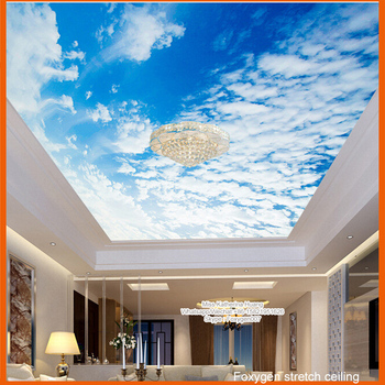 fireproof interior decoration pvc raw materials for false ceiling designs buy false ceiling. Black Bedroom Furniture Sets. Home Design Ideas