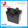 OEM 1273280 Heavy Duty European Truck Suspension System hydraulic pump DAF trailer cabin tilt pump
