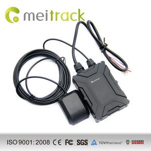 Meitrack T366g Wholesale, Meitrack Suppliers - Alibaba