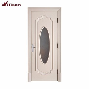 Quality Frosted Glass Wide Doors Interior Buy Wooden Doors Online White Interior Doors With Glass
