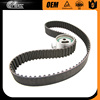 OEM Standard Size Non-slipping Low noise And Strong suction HTD T2.5/T5/T10 Timing Belt couple