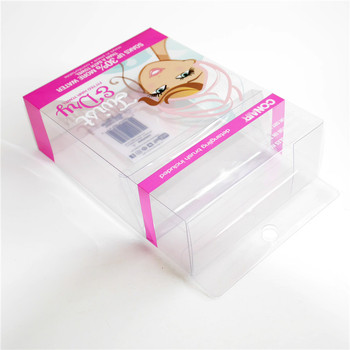 Best Quality Packaging Cute For Cosmetics Skin Care Pvc Products Lipstick Packaging Box Buy Cute Packaging Box For Cosmetics Skin Care Pvc Products Packaging Box Lipstick Packaging Box Product On Alibaba Com