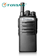 MAR-300 canais walkie talkie handheld 32 Toyang <span class=keywords><strong>2</strong></span> <span class=keywords><strong>rádio</strong></span> bidirecional