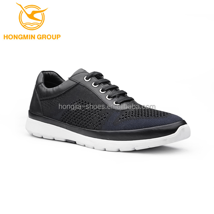 rubber sport sneakers 2018 shoes new wholesale and shoes sole men casual design fashion flat AAIHv7