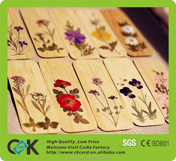 High Quality! Custom Laser Engraving Wood Bookmark/card In Promotion - Buy  Wood Bookmark,Laser Engraving Wood Card,Wood Card Product on Alibaba com