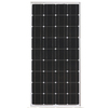 solar panel mono 130W for home system use