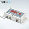 FST200-211 Digital Wind Speed Alarm Controller