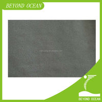 activated carbon fiber cloth for anti-chemical clothes