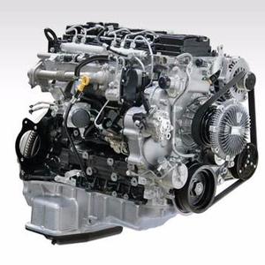 Zd30 Diesel Engine, Zd30 Diesel Engine Suppliers and Manufacturers