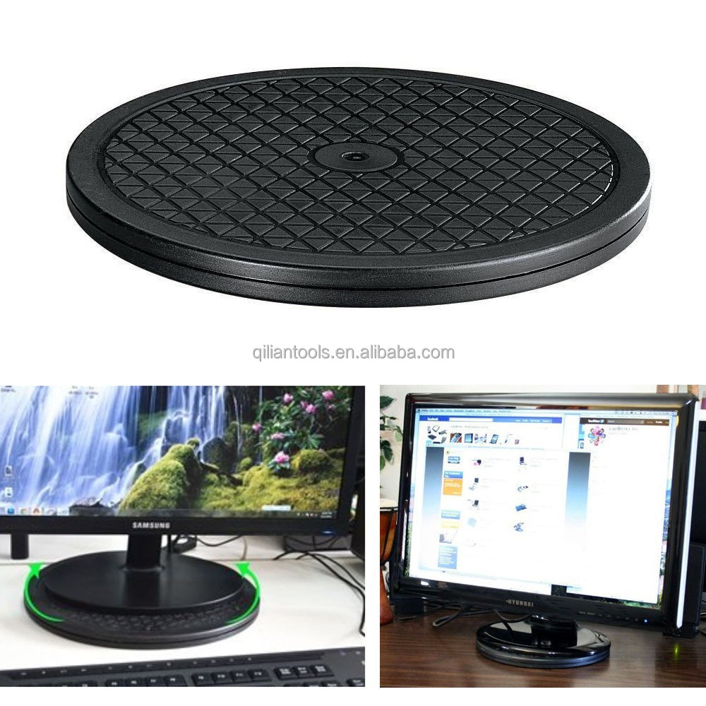 lazy susan display turntable lazy susan display turntable suppliers and at alibabacom