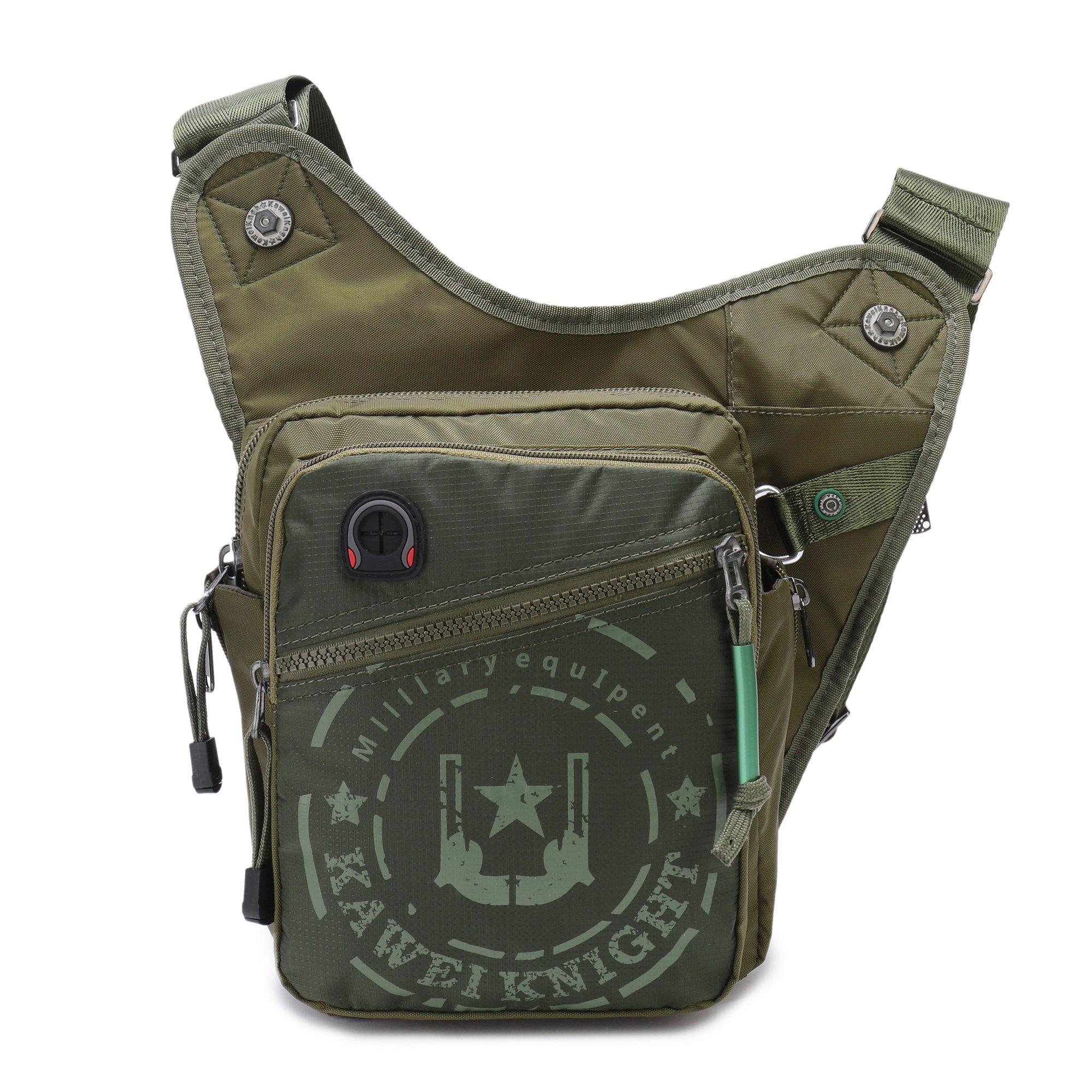 50e6e1f90fff Cheap Drop Leg Bag, find Drop Leg Bag deals on line at Alibaba.com