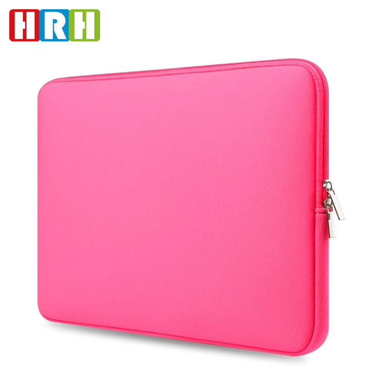 bags handbag for macbook soft case, bag Case For Apple Macbook, soft protective bag for New Macbook Pro 11 13 15 inch