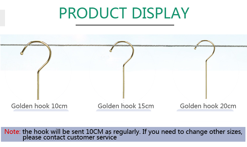 Custom clear acrylic coat dress hanger manufacturer