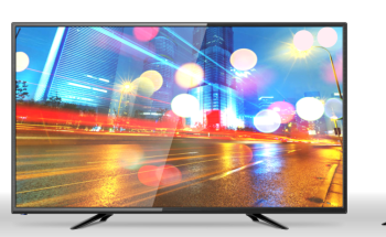 32 inch led <strong>tv</strong> image flat screen smart <strong>tv</strong> <strong>buy</strong> <strong>tv</strong> from china