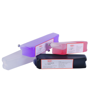 Markem-Imaje make up 8158/8188 for 9020 printing ink 9175