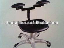 Trova le migliori sgabelli ergonomici per dentisti produttori e