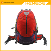 40L fashion mountaineering climbing hiking backpack