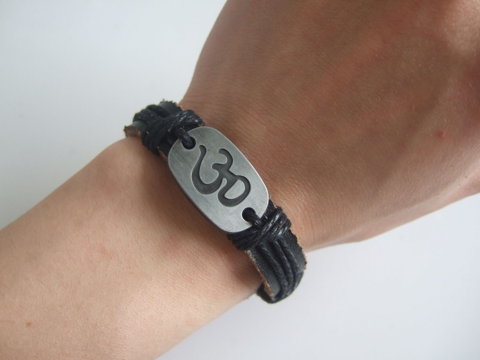 ideas black pinterest pin grey blog hindi bracelet jewelry