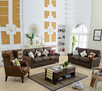Dubai Wooden Leather Furniture Sofa Set Prices On Sale - Buy Furniture  Sofa,Sofa Set,Dubai Leather Sofa Furniture Product on Alibaba.com