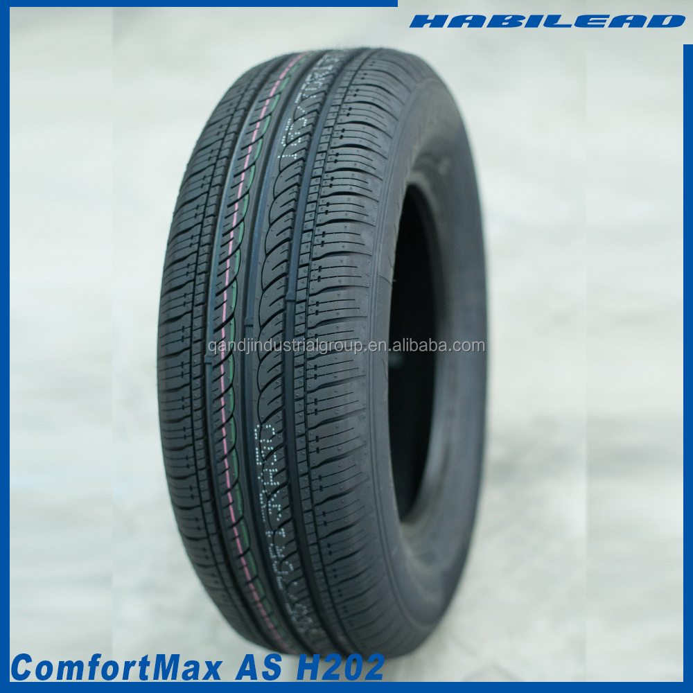 sale top brand tire China car tire manufacturer 185/70R13 good price