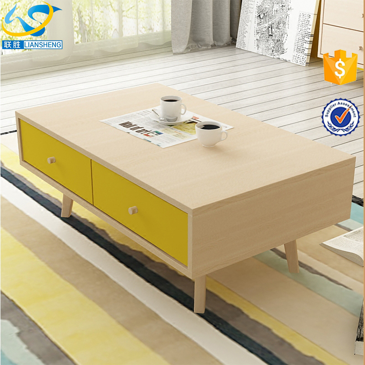 Smart Design Coffee Table, Smart Design Coffee Table Suppliers And  Manufacturers At Alibaba.com