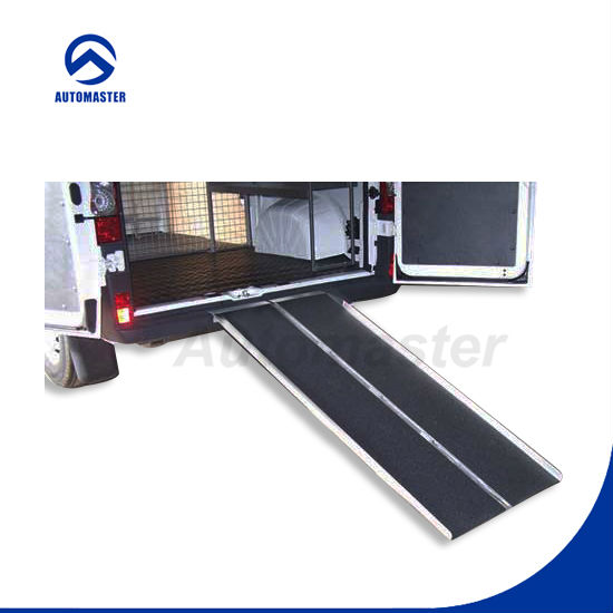 Handicap Wheelchair Ramps Handicap Wheelchair Ramps Suppliers And