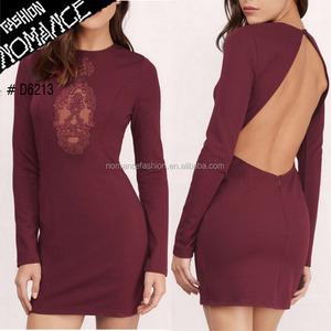bf59f9832f14 Sexy Short Tight Mini Dress