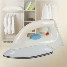 Hot Product JL-135 Energy Saving Electric Travel Mini Dry Iron
