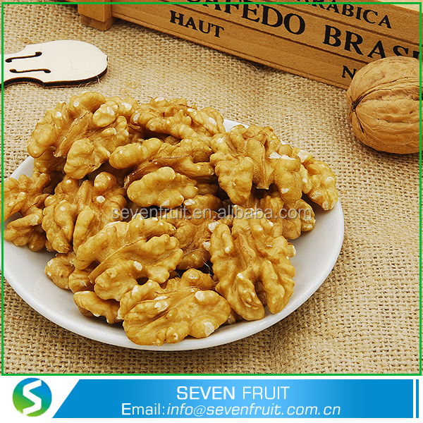 wholesale snack foods asian walnut kernel dried fruit and nuts