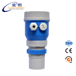 Why To Order the Flowline Ultrasonic Fuel Oil Tank Level Sensor Price