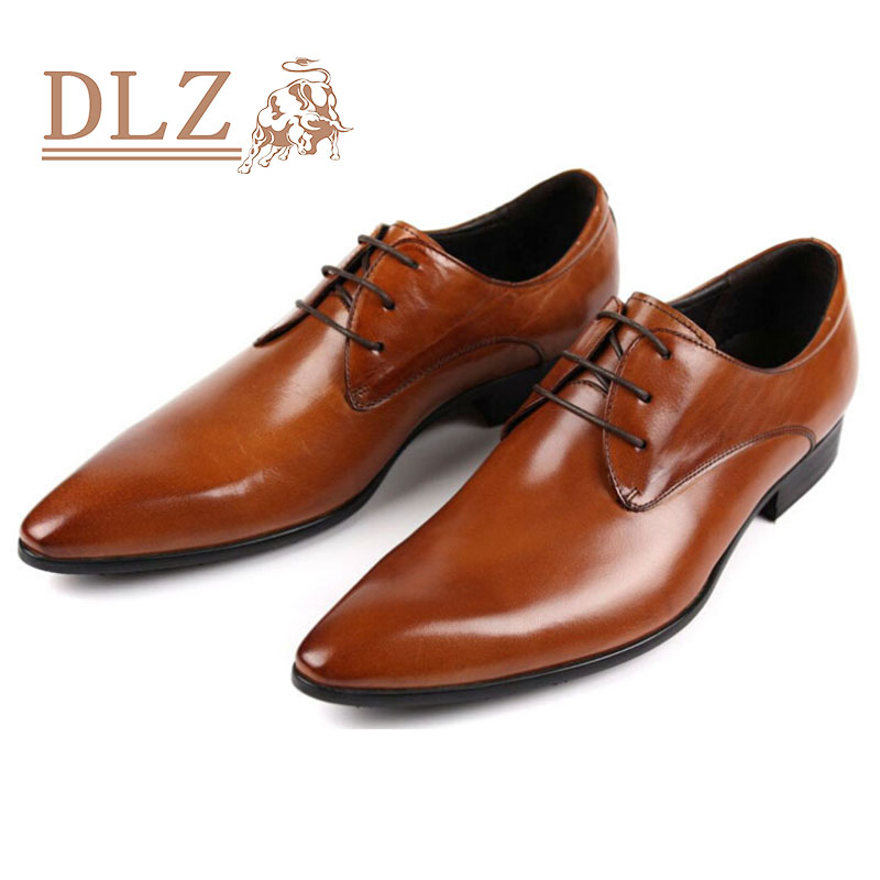 Spitz Men Casual Shoes