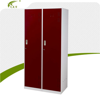 Exceptionnel Bedroom Bangladesh Otobi Furniture Wardrobe Steel Almirah/modern Design