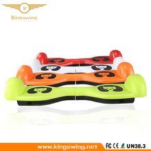 Wholesale Cheap 4.5 inch mini two wheel self balancing scooter Outer shell for kid