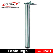 Kids Table Legs, Kids Table Legs Suppliers And Manufacturers At Alibaba.com